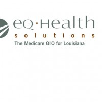 eQHealth Solutions - Louisiana QIO